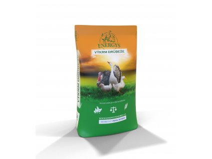 4018 de heus energys drubez uni 30 krmny koncentrat 25 kg
