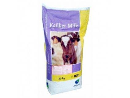 4036 de heus energys kaliber milk mlecna nahrazka pro vyzivu telat 20 kg