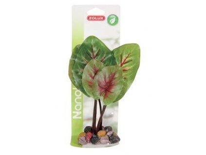 Akvarijní/terarijní dekorace rostlina č.1 Zolux