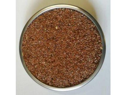 3709 de heus len lnene semeno 25 kg