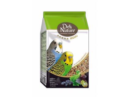 Deli Nature 5 Menu andulka 800g