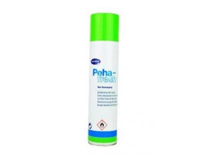 Osvěžovač Peha-fresh spray Hartmann 400ml