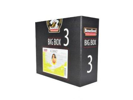Acidomid K králíci BigBox 3l