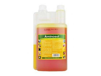 Aminosol sol 1000ml