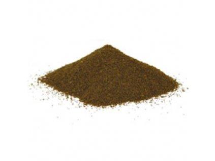 1045 dibaq microbaq 1 vykrm rybiho pludku 0 1 0 5 g a do 4 cm 20 kg