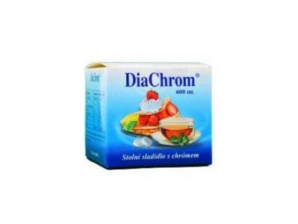 DiaChrom 600tbl