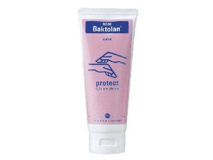 Baktolan protect 100ml