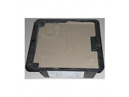 12839 eko mil liz solny uni selen v plastu 10 kg