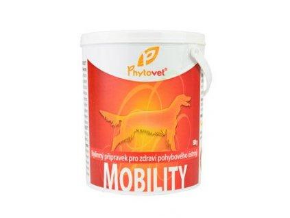 Phytovet Dog Mobility 500g