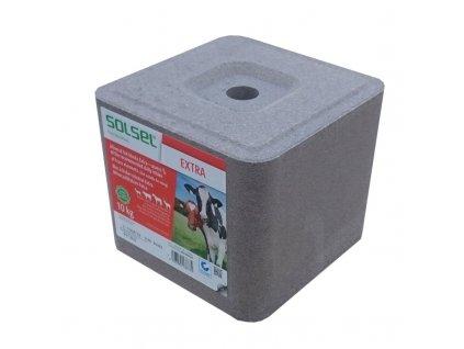 55462 Solsel Extra 10kg