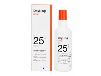 Daylong ultra lipozomální locio 150ml F25 spray