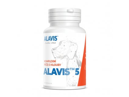 alavis 5 (002)