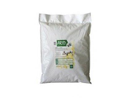 Arid s vůní plv 10kg dezinfekce
