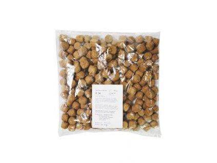 Krmivo hlodavci EYPY E 24 500g