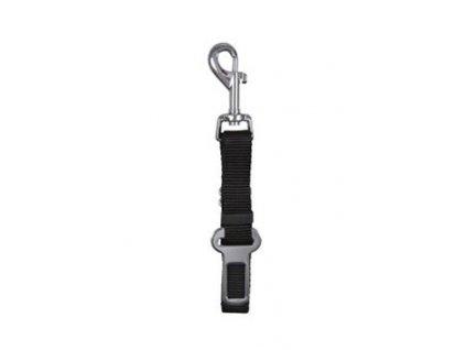 Bezpečnostní Pás pro psa do Auta 45-70cm/ 25mm TR