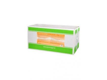 Vitamin C  PG 100% plv sol 10kg