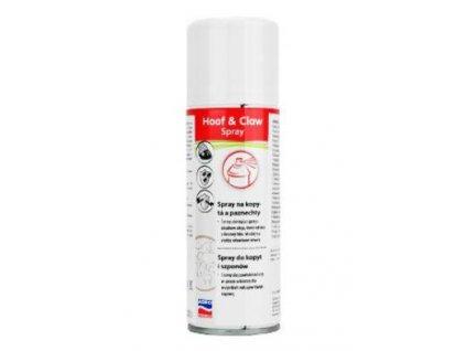 Anthrolan-N spray na kopyta a paznehty 200ml