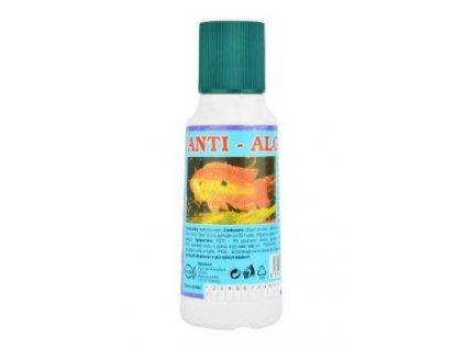 Antialgaen 150ml