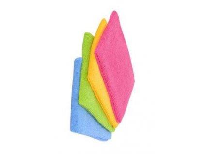 Utěrka Švédská 40x40cm Towel 1ks