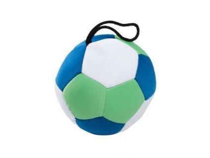 Hračka pes PA 6100 plovoucí míč FP