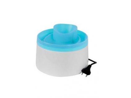 Vodní fontána kočka 2l Zolux