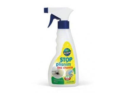 Sprej proti plísním Neutralizer Stop 250ml