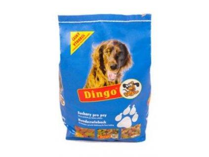 DINGO special 2,5kg