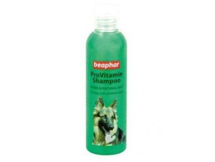 Beaphar Šampon ProVit citlivá kůže 250ml
