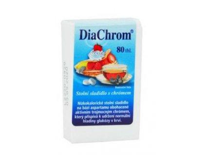 DiaChrom 80tbl