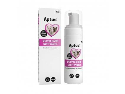 Aptus Derma Care Softwash 150ml