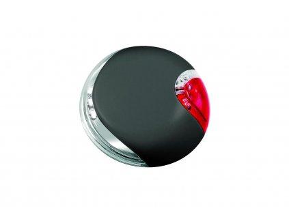 22154 flexi svetlo flexi led lighting system na voditko cerne