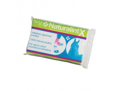 Naturalix poultice - vlhké obinadlo s hojivým účinkem, krabička s 10ks