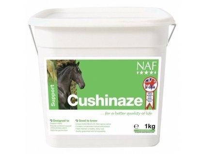 Cushinaze pro podporu koní s Cushingovým syndromem, kyblík 1 kg