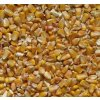 2725 1 kutlire kukurice krmna zrno 1 kg