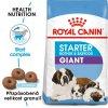 Royal Canin Giant Starter Mother&Babydog 15 kg
