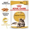 Royal Canin Maine Coon 12 x 85 g