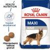 27095 royal canin maxi adult 15 kg