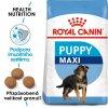 27065 royal canin maxi puppy 4 kg