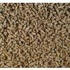 2776 zs dynin kp2 dn krmna smes granule pro kapry 1 kg
