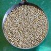 2770 zs dynin vkch1 dn krmna smes granule pro kachnata 1 kg