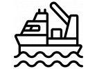 Letecký a lodní průmysl