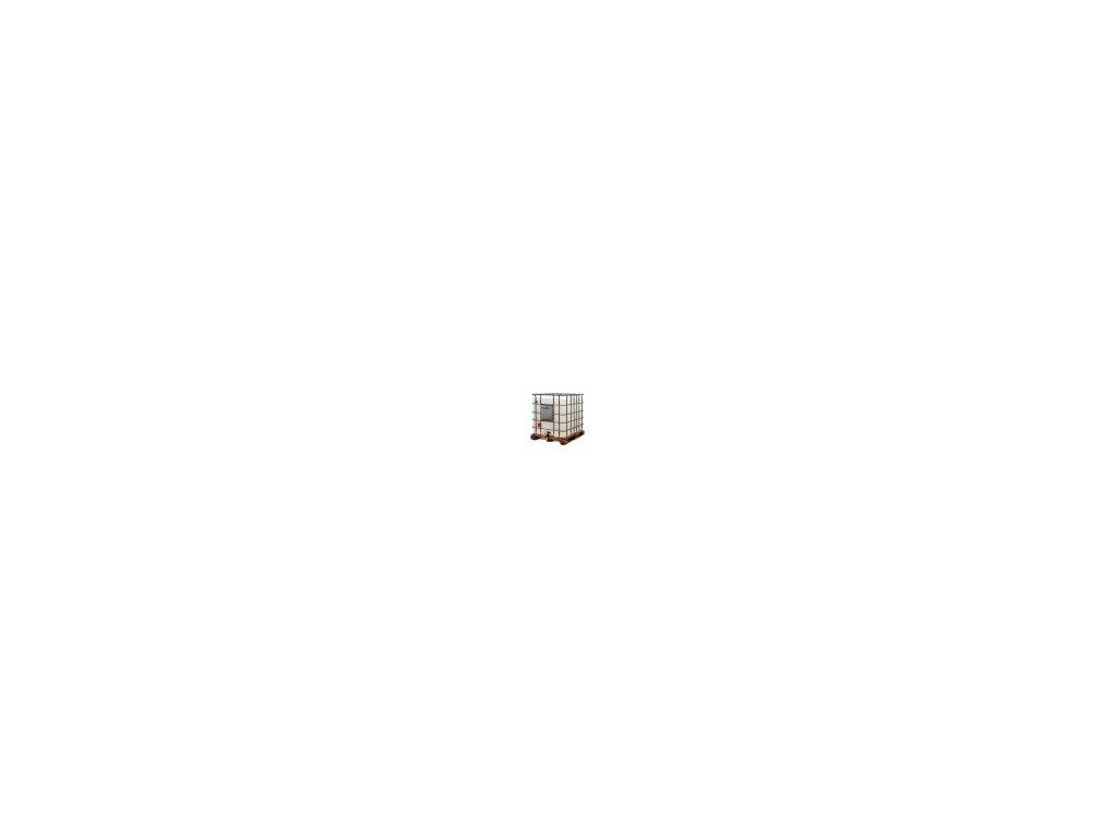 MOBILGEAR 600 XP 220 (1000L) 46350 58 56