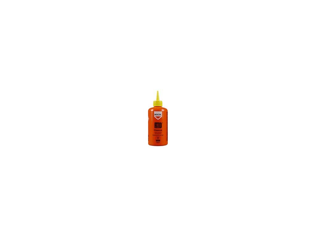 ROCOL RTD CLEANCUT LIQUID (350g)