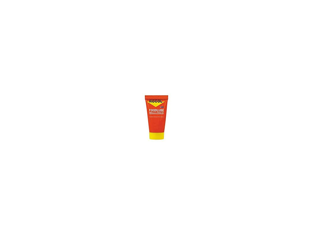 ROCOL FOODLUBE MULTI PASTE (85g)