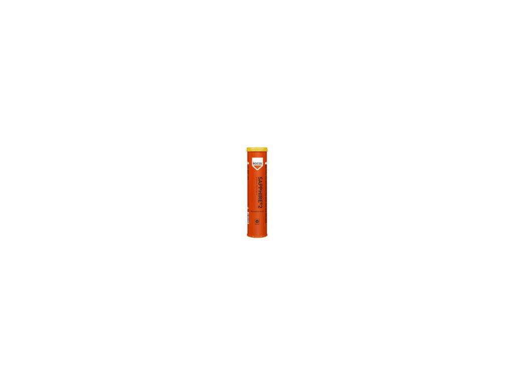 ROCOL SAPPHIRE 2 (12x400g)