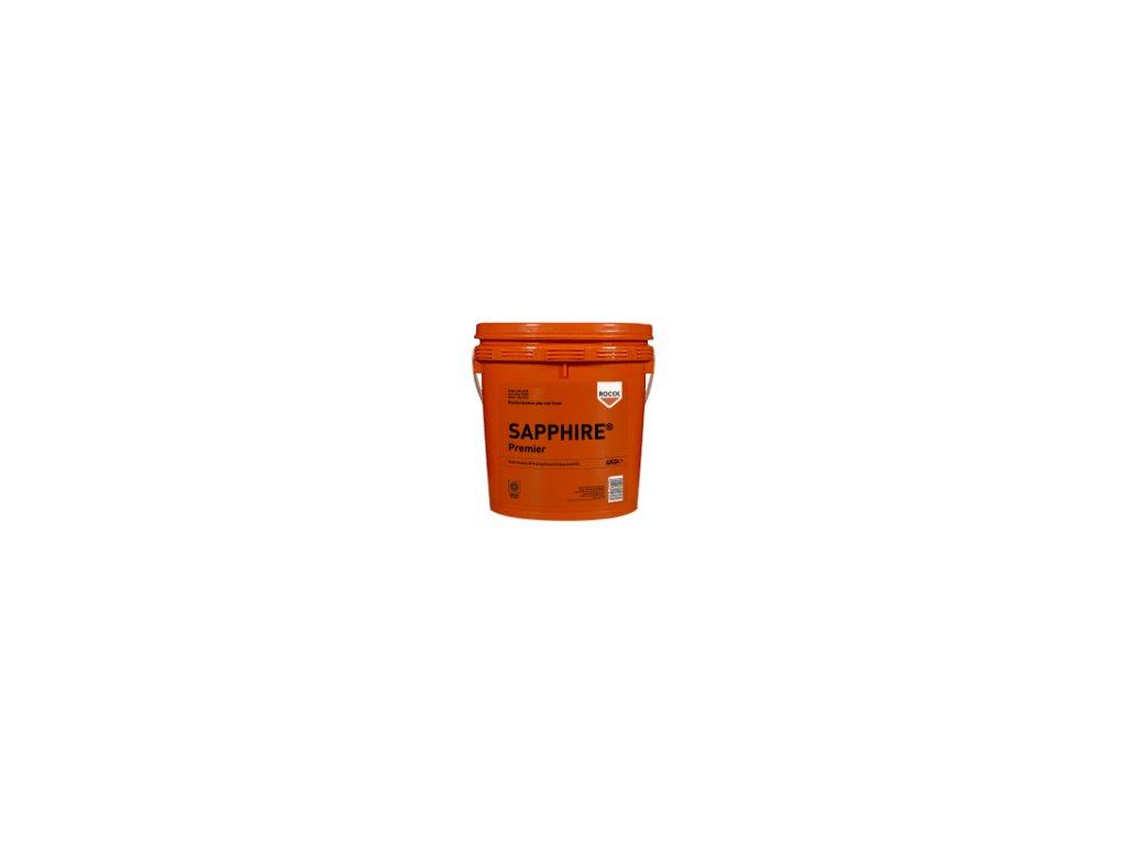 ROCOL SAPPHIRE PREMIER 2 (4kg)