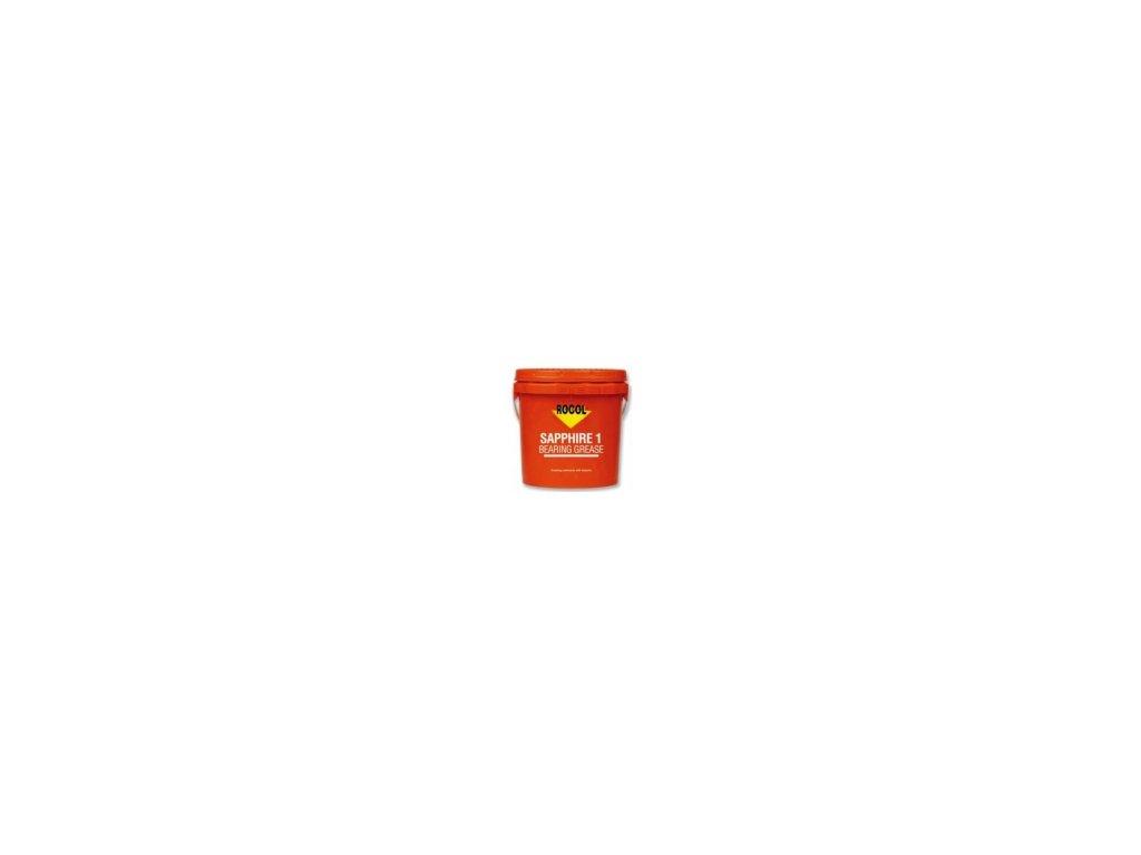ROCOL SAPPHIRE 1 (18kg)