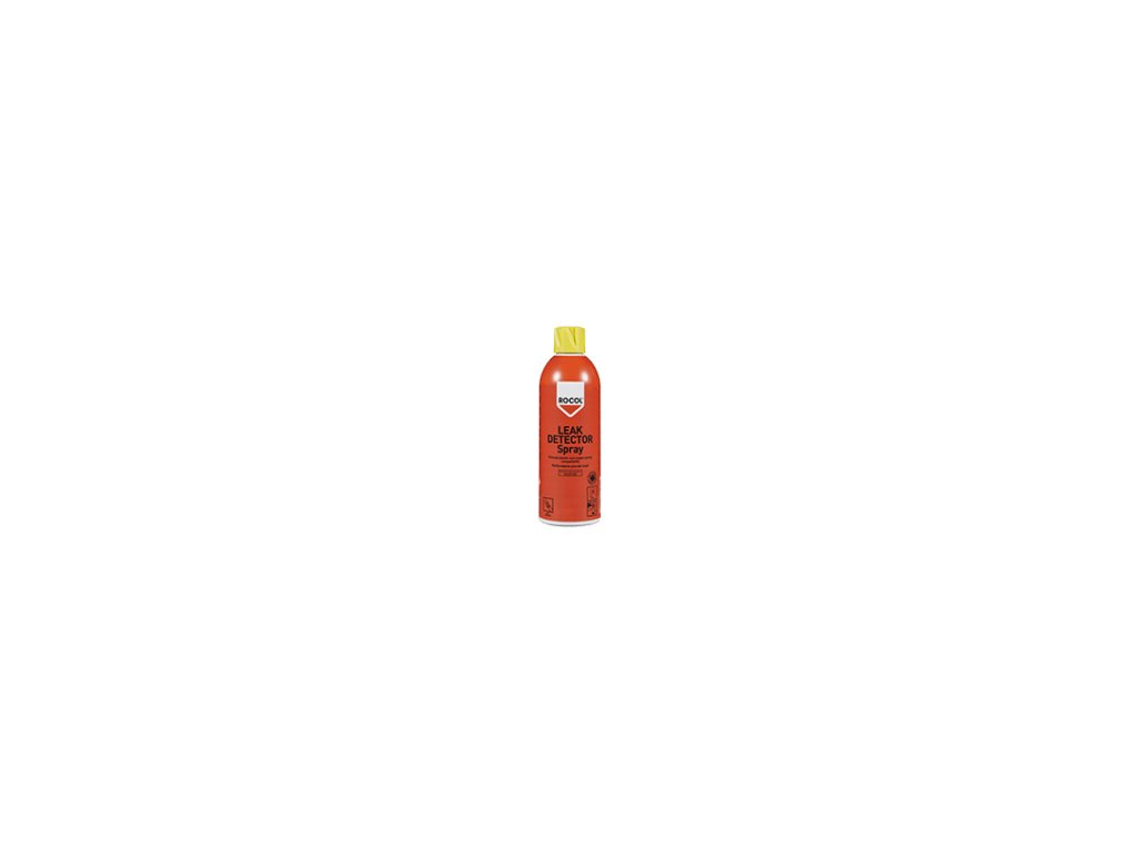 ROCOL LEAK DETECTOR SPRAY (300ml)