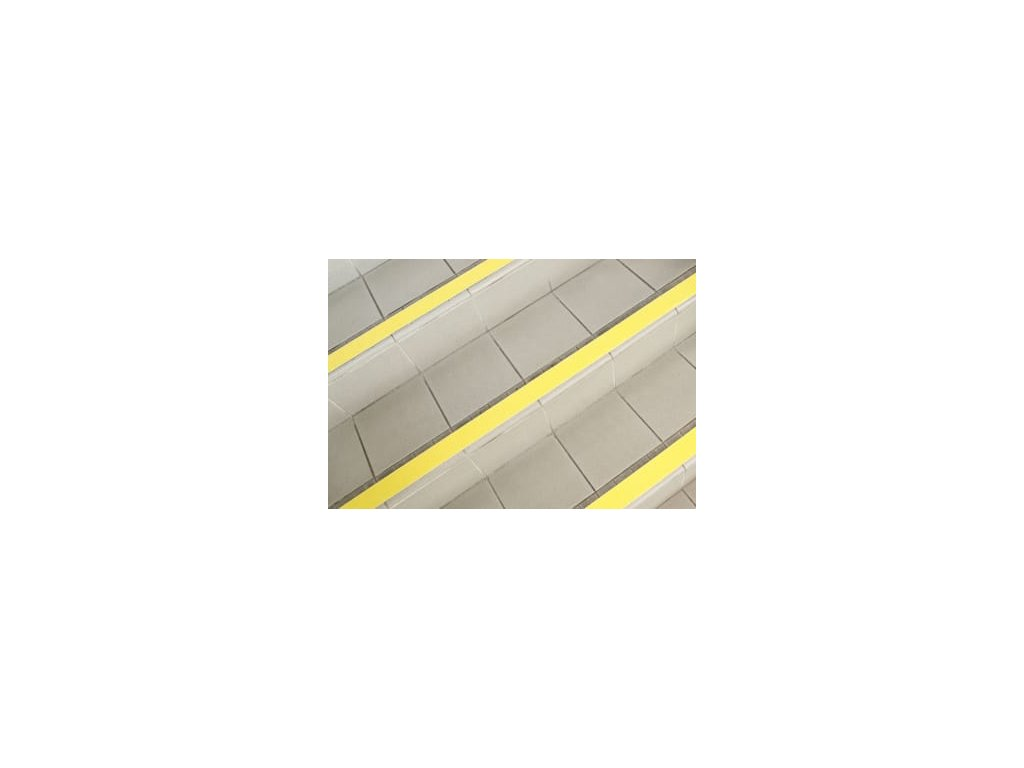 ROCOL SAFE STEP Tape 25mm x 18.25m
