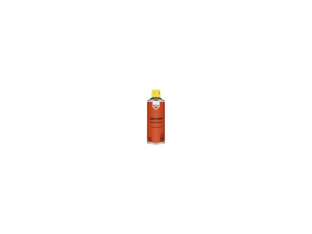 ROCOL SAFE STEP Anti Slip Spray (400ml)